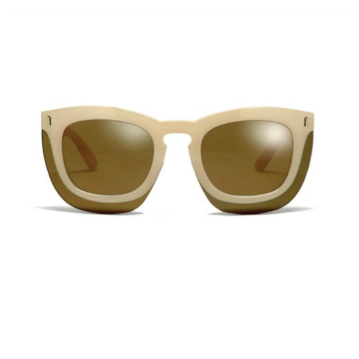 InBox Sunglasses (More Colors)