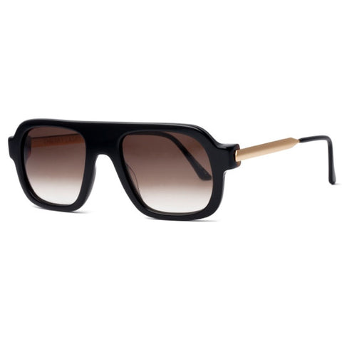 Kurupty Mens Sunglasses (More Colors)