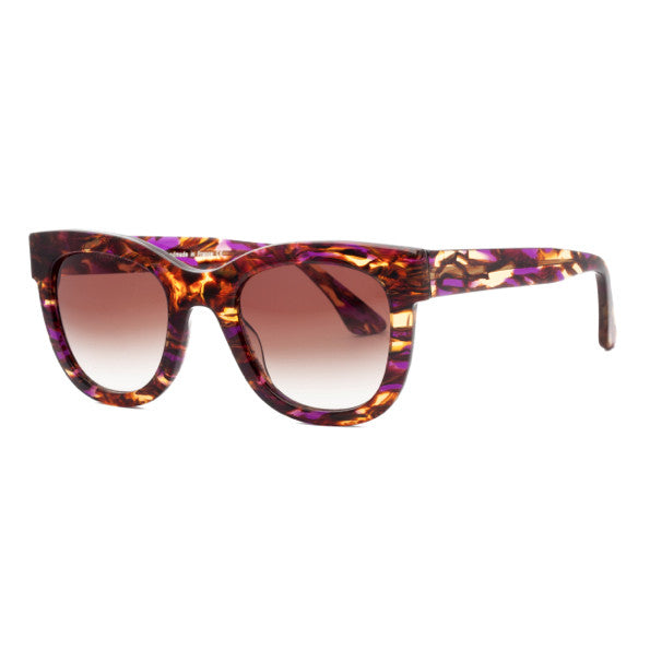 Obsessy Sunglasses (More Colors)