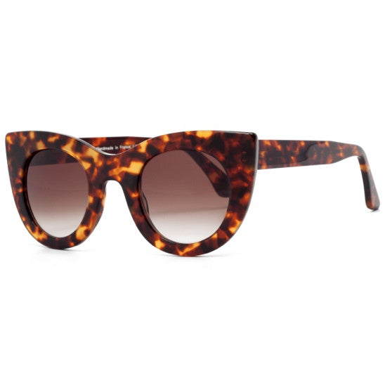 Orgasmy Sunglasses (More Colors)