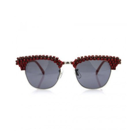 Ellington Sunglasses