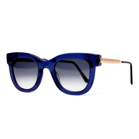 Sexxxxy Sunglasses (More Colors)