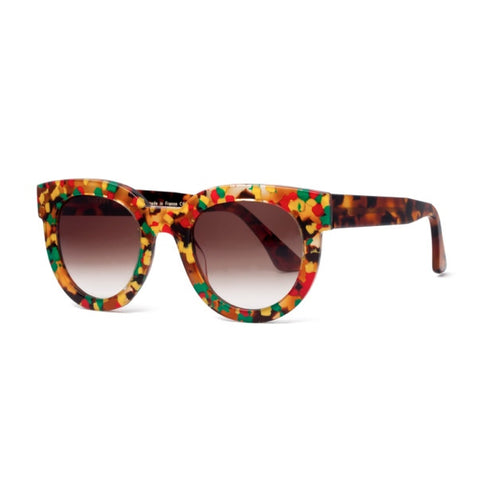 Therapy Sunglasses (More Colors)