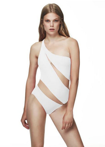 Eden One-Piece (More Colors)