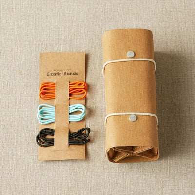 Cocoknits Cocoknits Accessory Roll -  - Tools