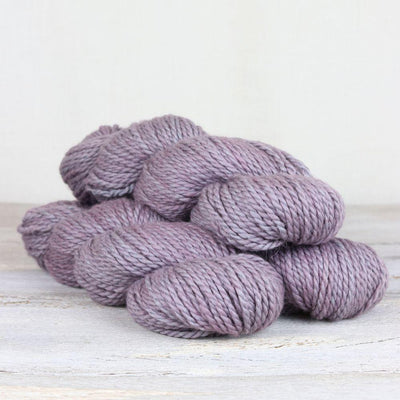 The Fibre Co. The Fibre Co. Tundra - Allium - Bulky Yarn