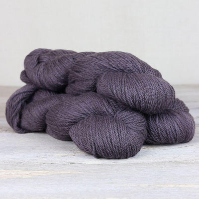 The Fibre Co. Cumbria Worsted - Castlerigg - Worsted Knitting Yarn