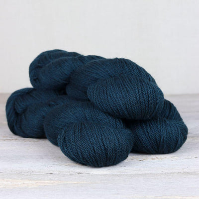 The Fibre Co. Cumbria Worsted - Eden Valley - Worsted Knitting Yarn