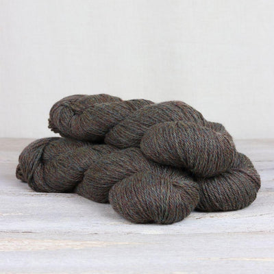 The Fibre Co. Cumbria Worsted - Fair Hill - Worsted Knitting Yarn