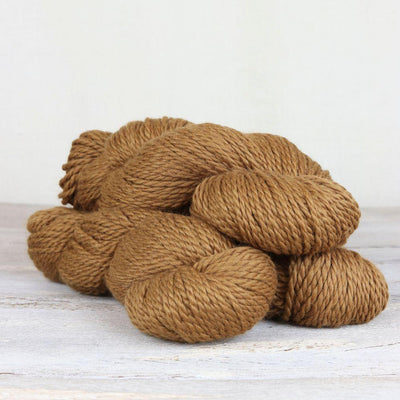 The Fibre Co. The Fibre Co. Tundra - Larch - Bulky Yarn