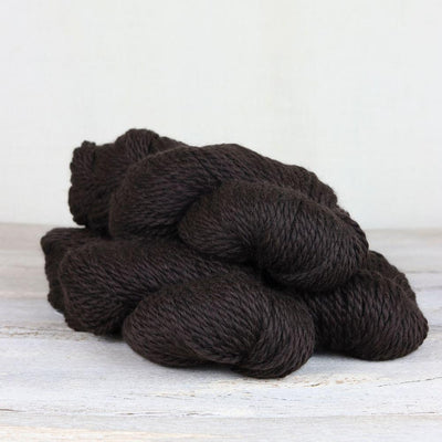 The Fibre Co. The Fibre Co. Tundra - Peat - Bulky Yarn