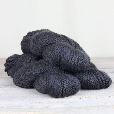 The Fibre Co. The Fibre Co. Tundra - Petrel - Bulky Yarn