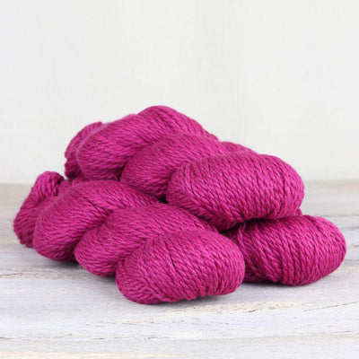 The Fibre Co. The Fibre Co. Tundra - Pinkberry - Bulky Yarn