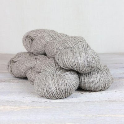 The Fibre Co. Cumbria Worsted - Scafell Pike - Worsted Knitting Yarn