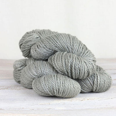 The Fibre Co. The Fibre Co. Tundra - Silver Wolf - Bulky Yarn