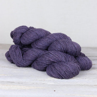 The Fibre Co. Lore - Spiritual - DK Knitting Yarn