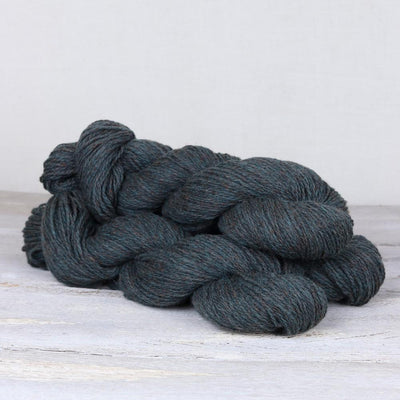 The Fibre Co. Lore - Truth - DK Knitting Yarn