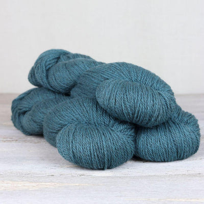 The Fibre Co. Cumbria Worsted - Windermere - Worsted Knitting Yarn