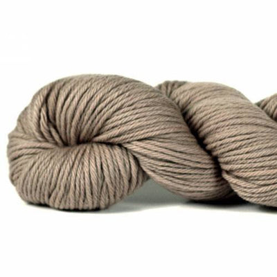 Rosy Green Wool Cheeky Merino Joy - Sand (053) - Sport Weight Yarn