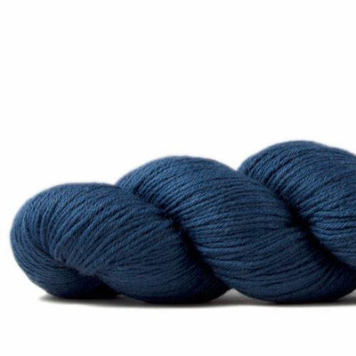 Rosy Green Wool Cheeky Merino Joy - Night Sky (108) - Sport Weight Yarn