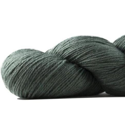 Rosy Green Wool Cheeky Merino Joy - Sage (251) - Sport Weight Yarn