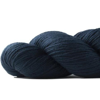 Rosy Green Wool Cheeky Merino Joy - Midnight (253) - Sport Weight Yarn