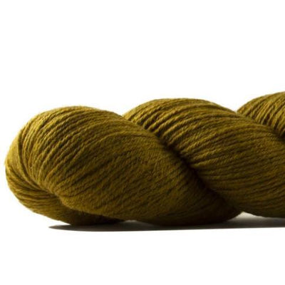 Rosy Green Wool Cheeky Merino Joy - Honey Pie (255) - Sport Weight Yarn