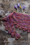 The Shawl Project Book One -  - Crochet Book - The Crochet Project