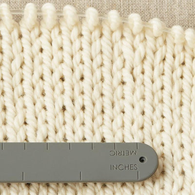 Cocoknits Cocoknits Maker's Keep -  - Tools