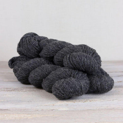 The Fibre Co. Lore - Confident - DK Knitting Yarn