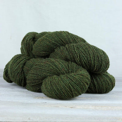 The Fibre Co. Lore - Earthy - DK Knitting Yarn