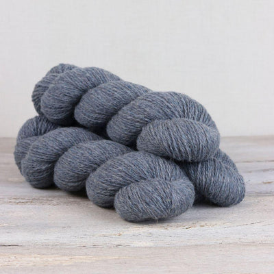 The Fibre Co. Lore - Fair - DK Knitting Yarn