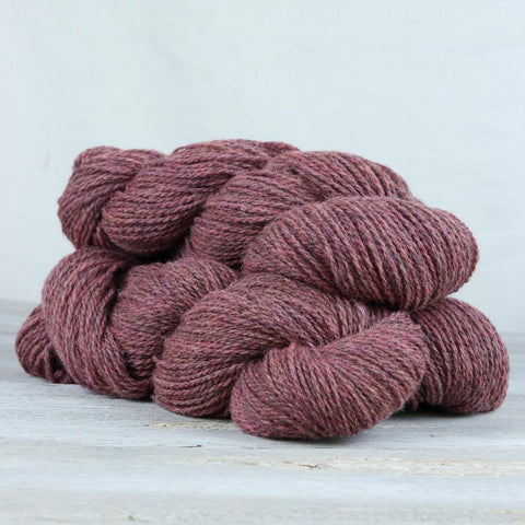 The Fibre Co. Lore - Gentle - DK Knitting Yarn - The Fibre Company