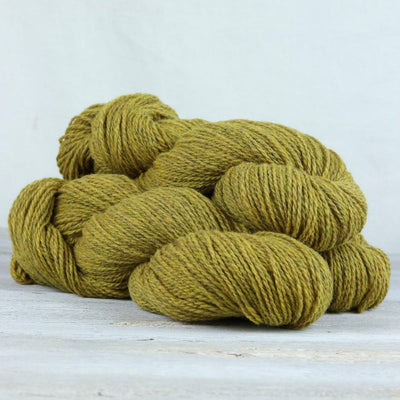 The Fibre Co. Lore - Happiness - DK Knitting Yarn