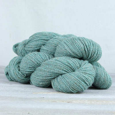 The Fibre Co. Lore - Heaven - DK Knitting Yarn