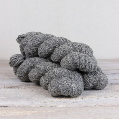 The Fibre Co. Lore - Pensive - DK Knitting Yarn