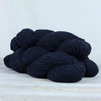 The Fibre Co. Lore - Reliable - DK Knitting Yarn