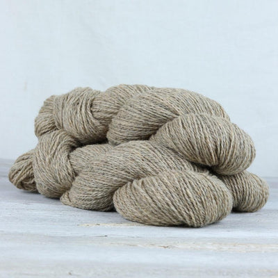 The Fibre Co. Lore - Stable - DK Knitting Yarn