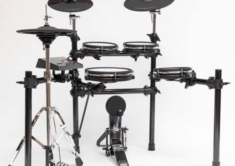 E-Drum-Kit 2Box Speedlight Kit