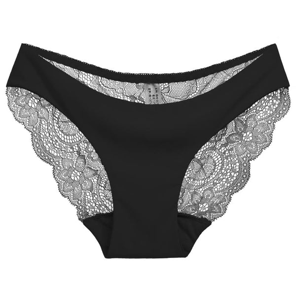 Night Lace / Pack of Three