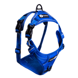 Endurance Harness Blue 2nd Hanging