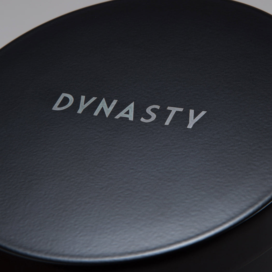 Dynasty Cannabis Grow Kit
