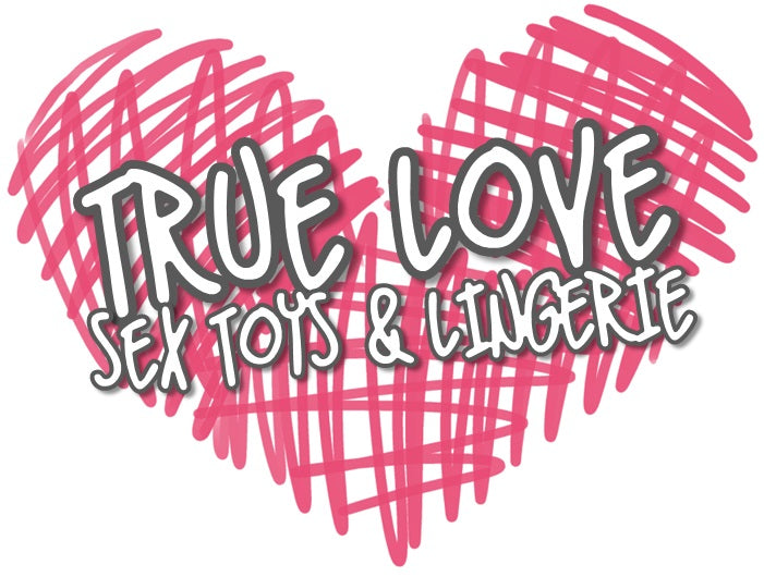 True Love Online Sex Toys | Adult Sex Shop | Vibrators & Dildos