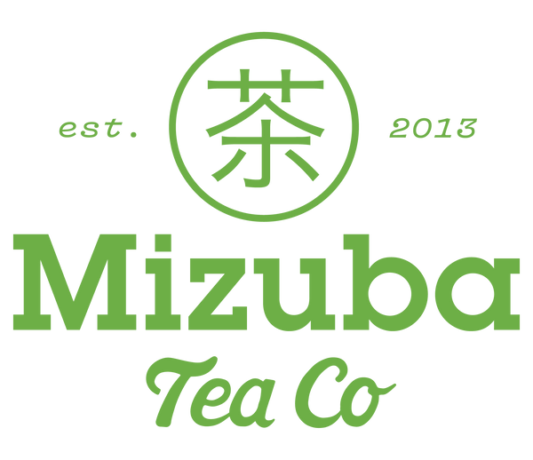 Mizuba Tea Co - Portland, OR