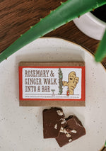 Only Child Chocolate Trio (3pk)