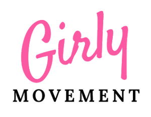 Girly-Movement