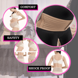 Shockproof™ Maternity Support Belt