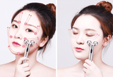 SkinPro™ 3D Face Massager
