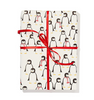 Penguin Wrap
