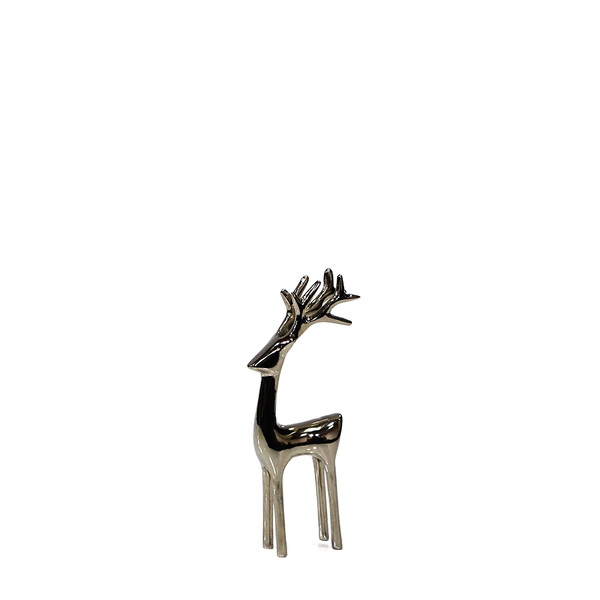 Medium Reindeer Figure